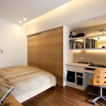 And Furniture Compact Bedroom Design All Accessories