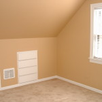 And Garden Master Bedroom Paint Color