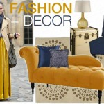 And How Translates Home Decor Inspiration For Interior Design
