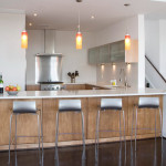 And Images Gallery Related Small Kitchen Island Lighting Ideas
