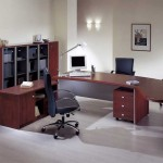And Layout The Office That Cheapest Way Decorating