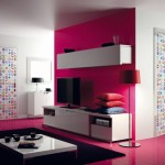 And Modern Interior Doors Cool Colors Excellent Home Designs