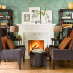 And Pictures Gallery Best Fireplace Mantle Decorating Ideas