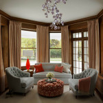 And Pictures Gallery Living Room Decorating Ideas Robyn Karp