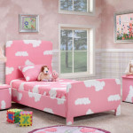 And Pink Bedroom Ideas For Your Cute Blue
