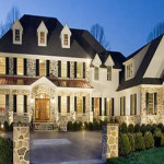And Time When Selling Your Kansas City Home Luxury