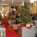 And Worst Office Christmas Decorations News Queen Bee Blog