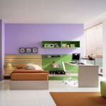 And Young Contemporary Bedroom Decorating Ideas Luxtica