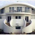 Anderson Homes Llc Why Building Your Luxury Home Beats Buying