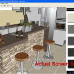 Announce New Free Base Version Our Interior Design Software