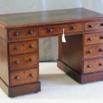 Antique Desks Wooden Handles Remain Very Popular But Difficult