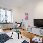 Apartment Colors And Texture Ideas Small Studio