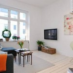 Apartment Decoration Ideas Best Tips About Inexpensive Interior Design