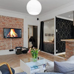 Apartment Design Pictures One Total Contemporary