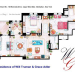 Apartment Floor Plan Wil Plans The Most Famous