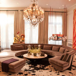 Apartment Living Room Decor Ideas