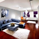 Apartments Get The Cheap Price Your Living Room Design Ideas