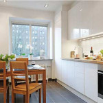 Apartments Modern Apartment Decorating Ideas For
