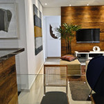 Apartments Small Dining Room Modern Designs Apartment Ideas Interior