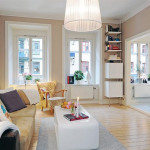 Apartments Unique Designs Decorating Ideas European Furniture