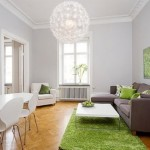 Appartement Related Post Small Apartment Interior Decorating Ideas