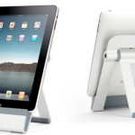 Apple Hardware Griffin Internet Tablets Ipad Accessories