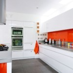 Appliances Will Blend Well And Ensure Your Kitchen Looks Exciting