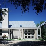 Architect Max Levy Designed Home Graph