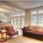 Architects From Renovation Design Group