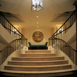 Architectural And Residential Light Design Fixtures Durham