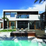 Architectural Design Ideas And Modern Luxury Resort All House
