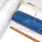 Architectural Engineering Construction