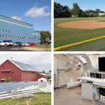Architectural Firm Engineering Dalton