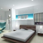 Architectural World Bedroom Interior Design Ideas
