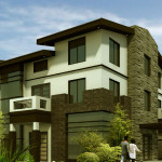 Architecture House Designs Computer Free