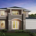 Architecture Modern House Designs Two Recommended Home Design