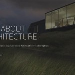 Architecture Sexy Css Web Gallery Design Inspiration Best