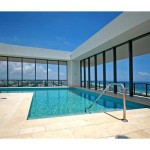 Archive For The Miami Penthouses Category