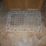 Archway Contracting Tile Floors