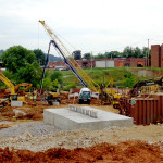 Are Here Home Construction Trends Costs