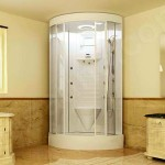Are Inspired Bathroom Shower Design That Allows You Have