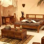 Are Some Tips That Can Help You Purchasing Second Hand Furniture