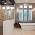 Are The Ideas Bathroom Remodeling For Small Space Dmada