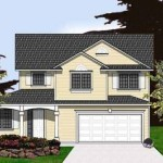 Are The Top Selling Plans Homeplans Web Site