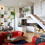 Are You Unsure How Start Decorating Your Home Does The Idea