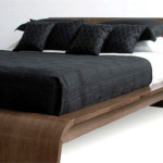 Area Bed