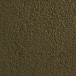 Army Green Colored Painted Wall Texture Free High Resolution