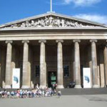 Art And Architecture Classical Greek Roman Buildings