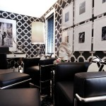 Art Deco Bold Wall Decor Hot Trends For Adding Into Your