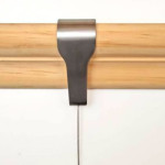 Art Hanging Systems Display Picture Framing Hung
